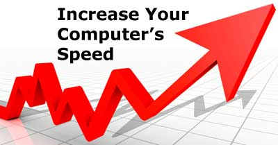 increase-computer-speed2